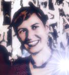 Eleni Vlachos