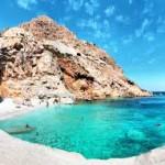Beautiful Ikaria
