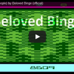 Beloved Binge