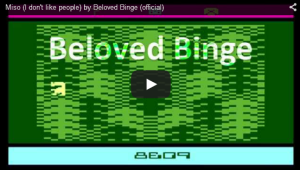 Beloved Binge