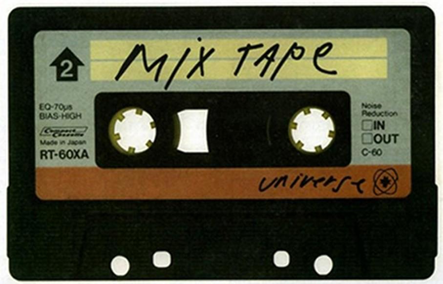 mixtapes-516x3311