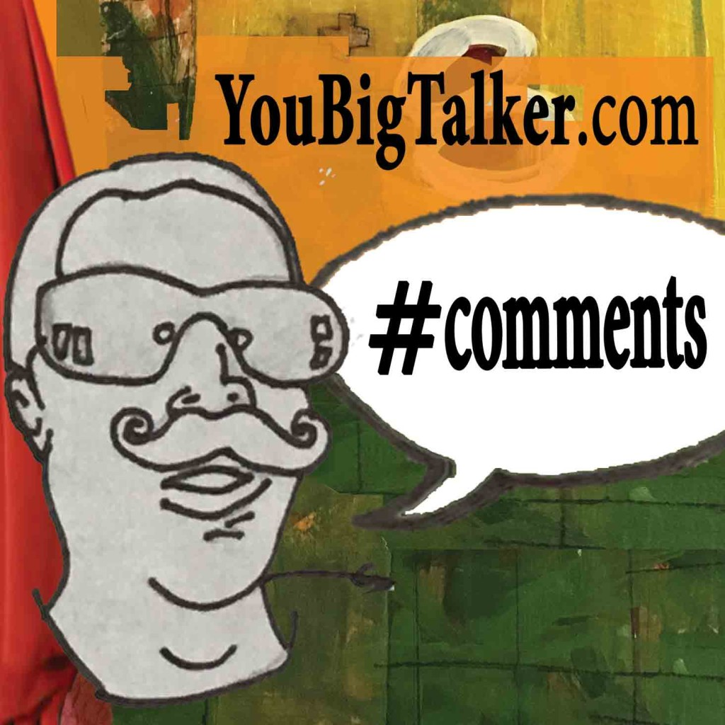 comments-avatar-andrew-mustache
