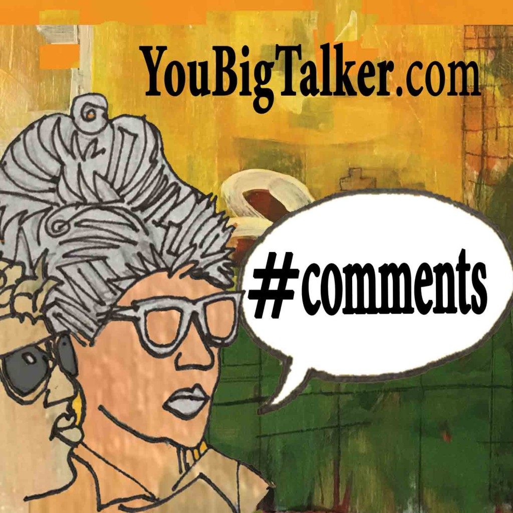 comments-avatar-eleni-big-hair